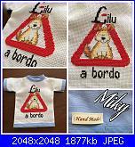 "SAL Cuciamo insieme una maglietta ""Bimbo a bordo""-img_3723-jpg"