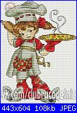 Sal impariamo a cucire una cover per ricettario ♥-3escophvsqiqp9p1cy_qnke7u_o-jpg