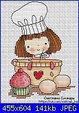 Sal impariamo a cucire una cover per ricettario ♥-376117-56f0c-101787202-u00a56-jpg
