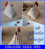 Sal impariamo a cucire una Gallinella Berlingot-sal-gallinelle-berlingot-jpg