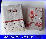 Sal impariamo a cucire una cover per ricettario ♥-20210224_155859-jpg