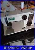 Sal impariamo a cucire una Gallinella Berlingot-img_20210324_110526-jpg