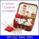"""1° Torneo """"Creative di megghy""""-392495d1435818300-1%25b0-torneo-creative-di-megghy-valigetta-cucito-moulin-roty-7104032-jpg-jpg"""