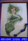 Categoria Ricamo-sirena-verde-jpg