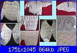 Categoria maglia-maglione-jpg