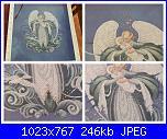 Categoria Ricamo-3-collage-jpg