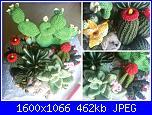 Categoria Uncinetto-cactus-torneo2-jpg