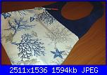 Categoria cucito creativo-borsa-coralli-blu-cerniera-retro-1-jpg
