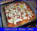 Atelier Cucina: Pizza al taglio-100_5014-jpg