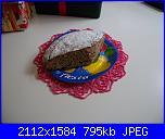 Benedetta Parodi: Torta di Castagne-torta-2-jpg