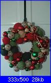 "Il fuoriporta ""delle magliaie"" (idee)-knitters_wreath_13_large_-jpg"