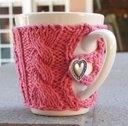 maglia ...... per tutti...  i gusti-286326-40196763-ud7288-jpg