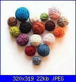 maglia ...... per tutti...  i gusti-heartandcraft-jpg