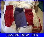 Moda a maglia per i nostri amici pelosi-pic_0517-jpg