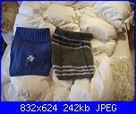 Moda a maglia per i nostri amici pelosi-pic_0518-jpg