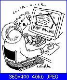 Humor ai ferri-computerknitting-jpg