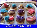 Vediamo se indovinate........-knit-night-cupcakes-ii-jpg