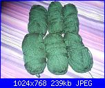 gomitolo senza etichetta come si riconosce che tipo di lana è?-dscn2768-jpg