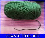 gomitolo senza etichetta come si riconosce che tipo di lana è?-dscn2769-jpg