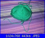 gomitolo senza etichetta come si riconosce che tipo di lana è?-dscn2770-jpg