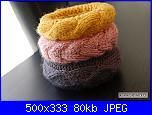 Braccialetti di maglia-esempio4-jpg