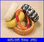 Braccialetti di maglia-1-jpg