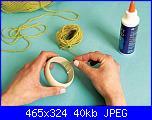 Braccialetti di maglia-2-jpg