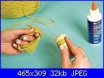 Braccialetti di maglia-3-jpg
