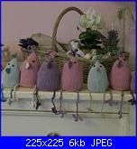A proposito di knitted chicken................-tutte-noi-jpg