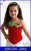 my little city girl-my-little-city-girl-jpg