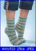 Telaio per calze...-foto-telaio-per-calze-maglia-2-jpg