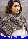 Il Tema di Febbraio: scaldacolli-cowl-shawl-460x594-jpg