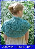 Il Tema di Febbraio: scaldacolli-shawl1-jpg