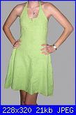 Il tema di Giugno : VESTITI-vestito-verde-jpg