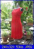 Il tema di Giugno : VESTITI-vestito-rosso-jpg