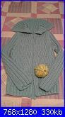 Consulenza sul lavorare ai ferri-maglione-jpg