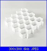Organizzare i gomitoli-411llyquekl-_sy300_ql70_-jpg