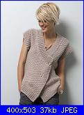 sferruzzare d'estate....... anche la lana?-4_-jpg