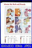 schema alfabeto winnie the pooh per voi..-alfabeto_winnie1-jpg
