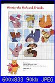 schema alfabeto winnie the pooh per voi..-alfabeto_winnie2-jpg