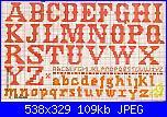 Alfabeti tradizionali colorati-alfa-2-jpg
