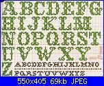 Alfabeti tradizionali colorati-alfa-3-jpg