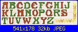 Alfabeti tradizionali colorati-alfa-4-jpg