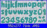 Alfabeti tradizionali colorati-alfa-7-3-jpg