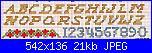 Alfabeti tradizionali colorati-alfa-8-jpg