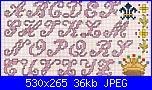 Alfabeti tradizionali colorati-alfa-11-jpg