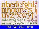 Alfabeti tradizionali colorati-alfa-9-jpg