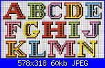 Alfabeti tradizionali colorati-alfas_-48-%5B1%5D-jpg