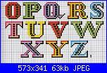Alfabeti tradizionali colorati-alfas_-48-%5B2%5D-jpg