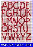 Alfabeti tradizionali colorati-alfas_-65-%5B1%5D-jpg
